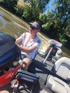 Guide BTN pêche